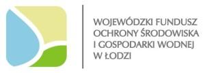 WFOŚiGW logo