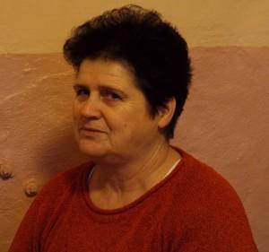 """Pani Genowefa mieszka w """"warszawiance"""" od 30 lat"""