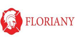 floriany-wyciete