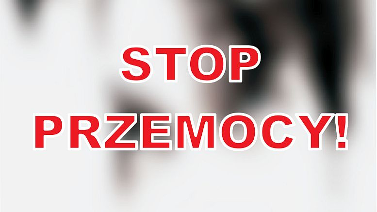 Stop Pzemocy