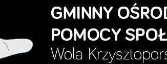 GOPS Wola Kryzsytoporska